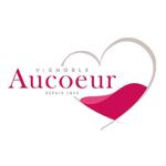 Vignoble Aucoeur