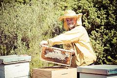 Alain-ruches-croatie.jpg