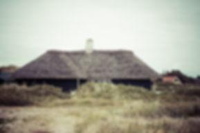 destination-Danemark-6831.jpg