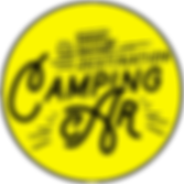 Logo Destination Camping-car