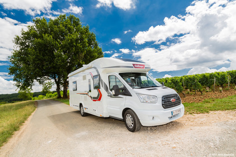 destination camping-car 5