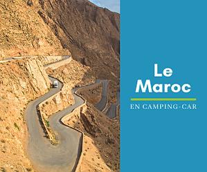 maroc.png