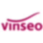 VINSEO - Cluster du monde viticole