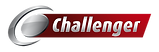 CHALLENGER-last.png