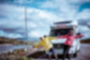 challenger-Norvege-7721-w.jpg