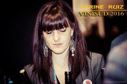 karine-ruiz_vinisud_0864