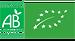 logoab_eurofeuille_biologique-2.png