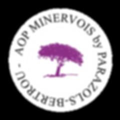 AOP Minervois