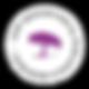 Logo AOP Minervois