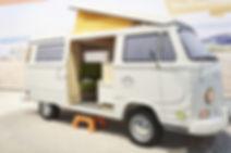 volkswagen-t2-camper-realise-en-briques-