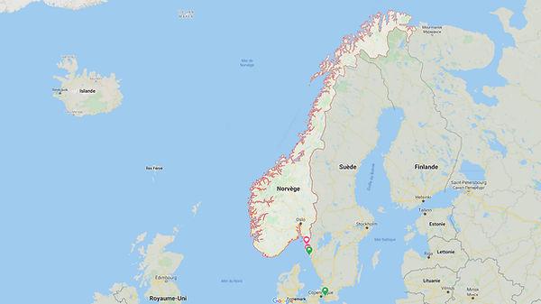 carte-Norvege.jpg