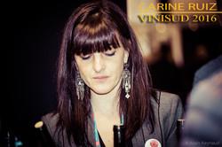 carine-ruiz_vinisud_0864