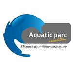 Aquatic Parc - Installation de parcs aquatic