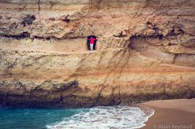 Destination Camping-car au Portugal