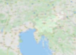 carte slovenie.jpg