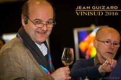 jean-guizard_vinisud_0907