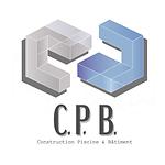 CPB - Béton