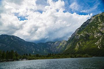 destination-Slovenie-2506.jpg