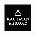 Kaufman & Broad - Suivi de chantiers
