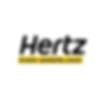 Hertz 3 soleils - Location de camping-cars