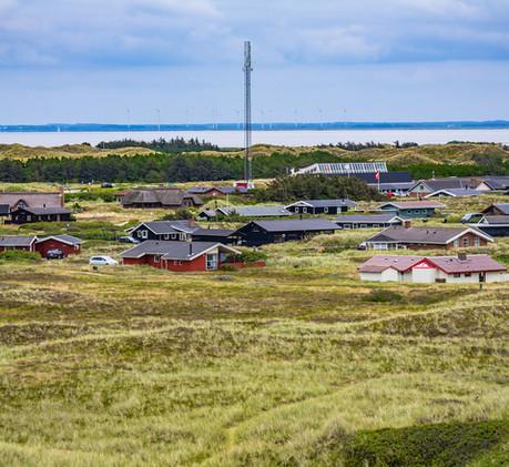 challenger-Danemark-6846-w.jpg