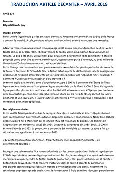 Traduction FR DECANTER APR19-1.jpg