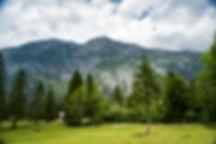 destination-Slovenie-2485.jpg