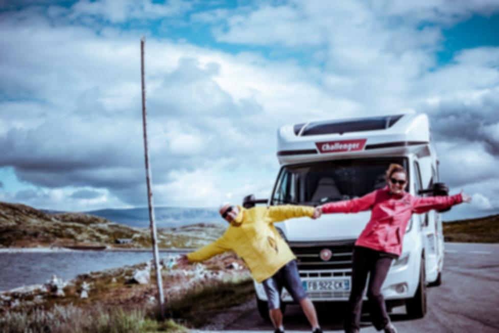 Destination-camping-car-Norvege-7721.jpg