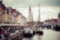destination-Danemark-7179.jpg