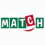 Supermarchés Match - Repotage vignerons
