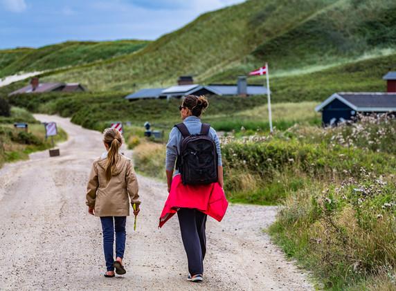 destination Danemark 6829
