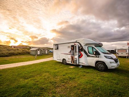 Faut-il dormir en camping quand on voyage en camping-car ?