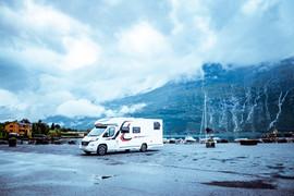 Destination Norvège : Ulvik