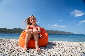 destination-croatie-2935.jpg