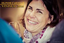 d-d-aboville_vinisud_0362