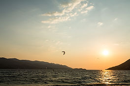 destination-croatie-2741.jpg