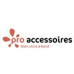 Pro accessoires - Accessoires camping-car