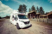 Destination-camping-car-Norvege-7816.jpg