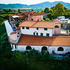 destination-Slovenie-0053.jpg