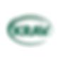 logo-krav.png