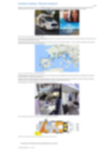 Article Esprit camping-car