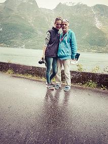 destination-norvege