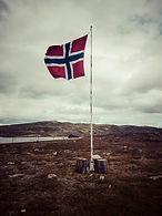 Destination Norvège en camping-car