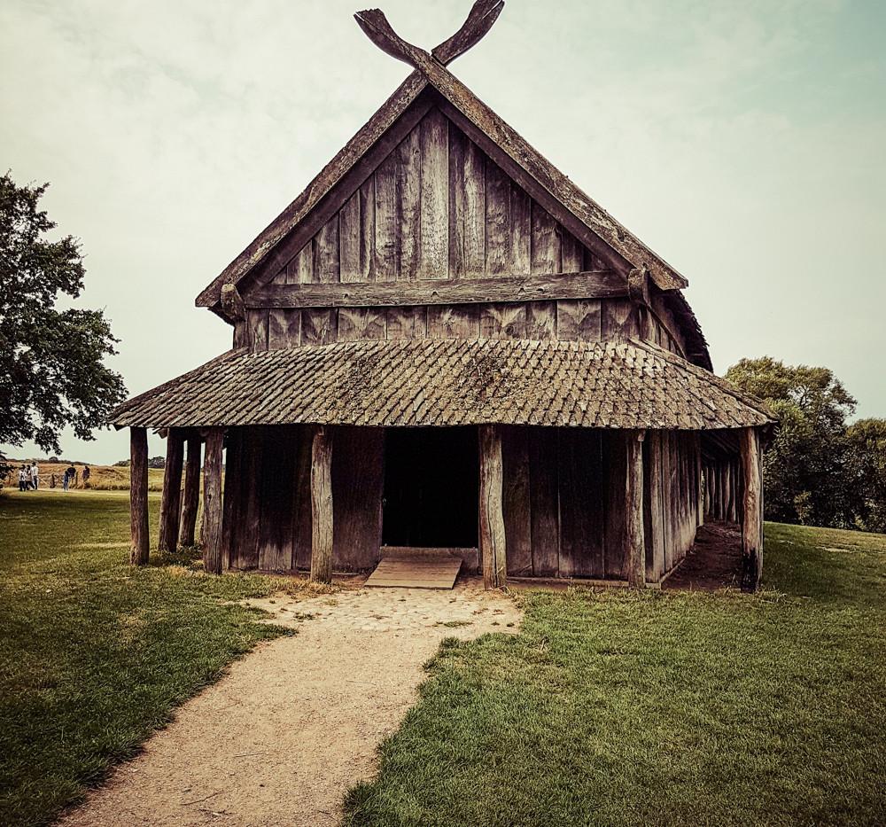 Destintation-Danemark-7.jpg