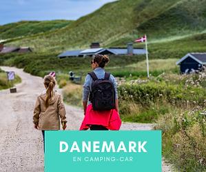 danemark.png