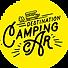 logo-dcc-noir-jaune-300.png