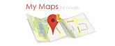 google-my-maps-logo.png