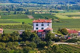 destination-Slovenie-1470.jpg