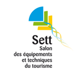 Salon SETT - Tourisme de plein air
