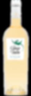 Coeur de Jade blanc - Vin de pays d'Oc